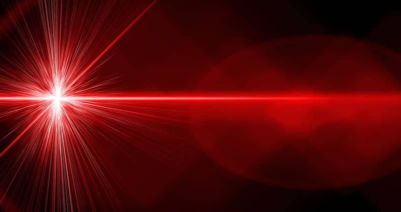 Zahnarzt-Lasertechnologie-800x423